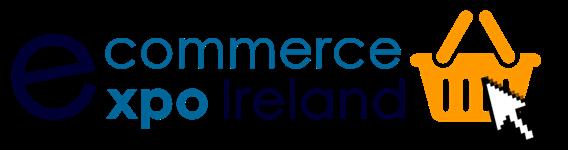 Ecommerce Expo Ireland