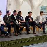 http://www.ecommerceexpoireland.com/wp-content/uploads/2015/12/round-table-160x160.jpg