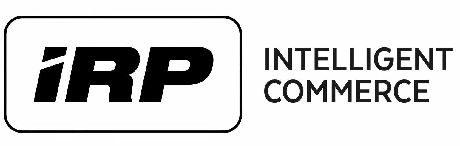 http://www.ecommerceexpoireland.com/wp-content/uploads/2016/02/IRP-Logo_blk.jpg