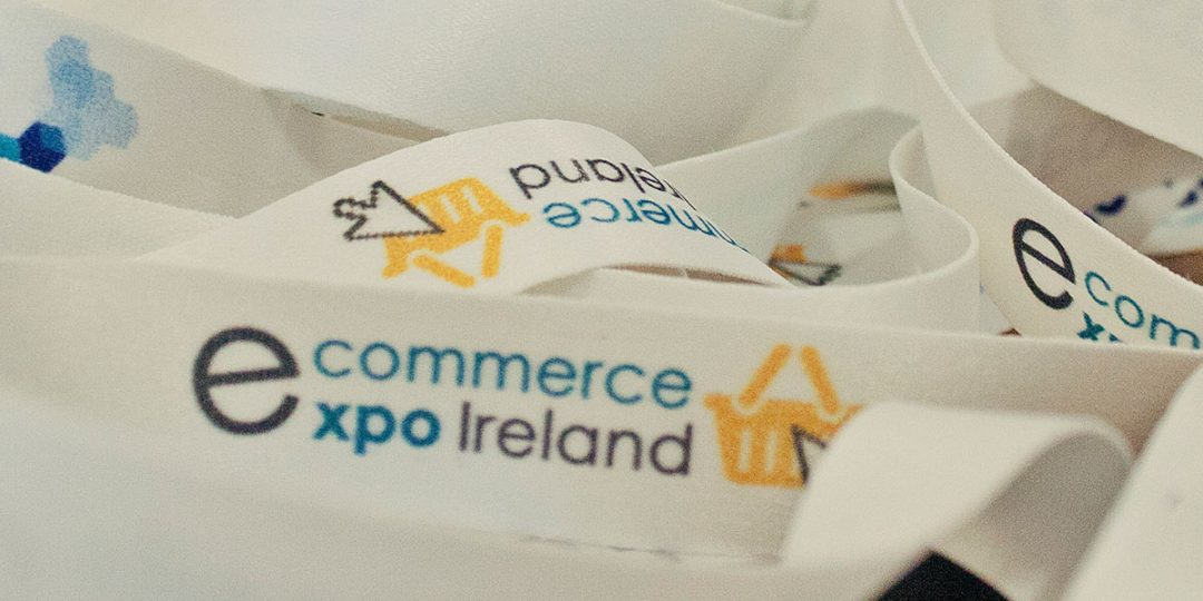 http://www.ecommerceexpoireland.com/wp-content/uploads/2016/04/blog-press16-1080x540.jpg