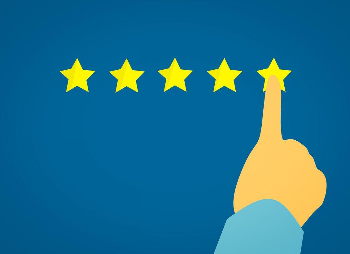 customer-experience-3024488_1280-1200x872.jpg
