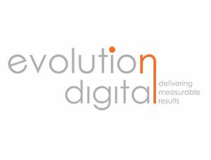 http://www.ecommerceexpoireland.com/wp-content/uploads/2018/01/evolution-17.jpg
