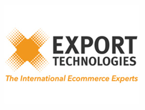 http://www.ecommerceexpoireland.com/wp-content/uploads/2018/01/export.jpg