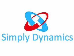 http://www.ecommerceexpoireland.com/wp-content/uploads/2018/01/simplydynamics.jpg