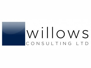 http://www.ecommerceexpoireland.com/wp-content/uploads/2018/01/willows-17.jpg