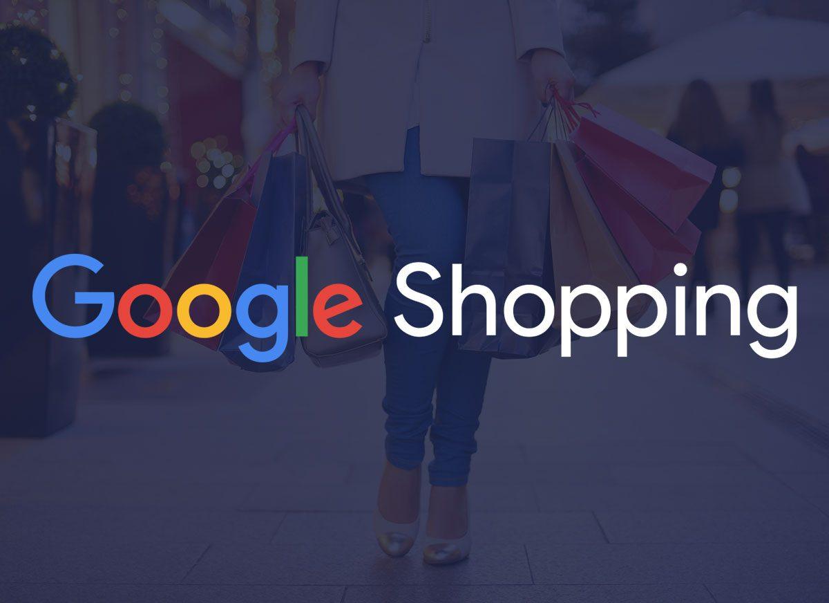 Google-Shopping-1200x872.jpg