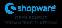http://www.ecommerceexpoireland.com/wp-content/uploads/2018/03/Shopware_UK_slogan_logo_2018.png