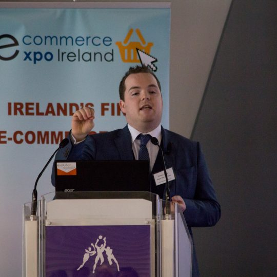 http://www.ecommerceexpoireland.com/wp-content/uploads/2018/04/eCommerce-Expo-Ireland-2018-Croke-Park-17-04-18-129-540x540.jpg