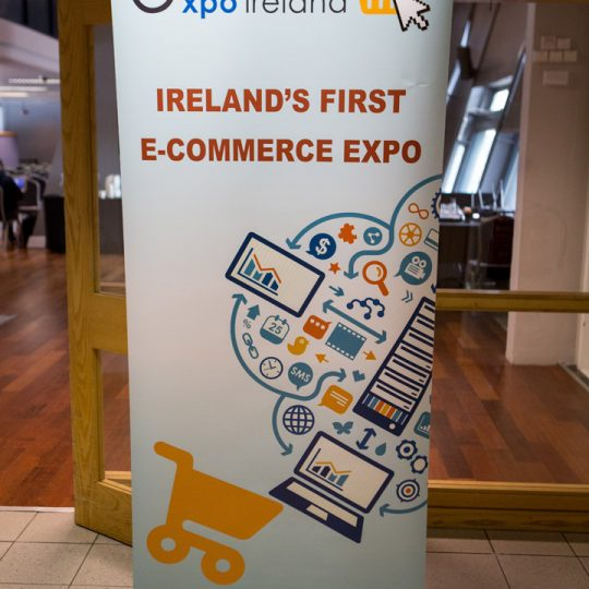 http://www.ecommerceexpoireland.com/wp-content/uploads/2018/04/eCommerce-Expo-Ireland-2018-Croke-Park-17-04-18-69-540x540.jpg