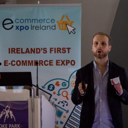 http://www.ecommerceexpoireland.com/wp-content/uploads/2018/04/eCommerce-Expo-Ireland-2018-Croke-Park-17-04-18-75-540x540.jpg