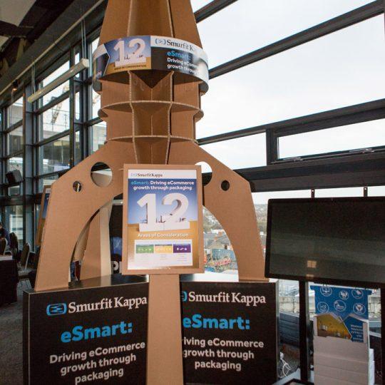 http://www.ecommerceexpoireland.com/wp-content/uploads/2018/04/eCommerce-Expo-Ireland-2018-Croke-Park-17-04-18-8-540x540.jpg