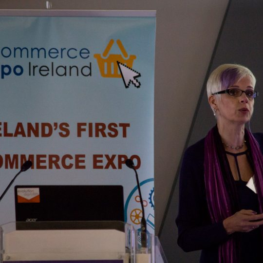 http://www.ecommerceexpoireland.com/wp-content/uploads/2018/04/eCommerce-Expo-Ireland-2018-Croke-Park-17-04-18-90-540x540.jpg