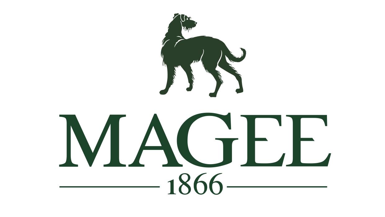 http://www.ecommerceexpoireland.com/wp-content/uploads/2018/04/magee-logo-11.jpg